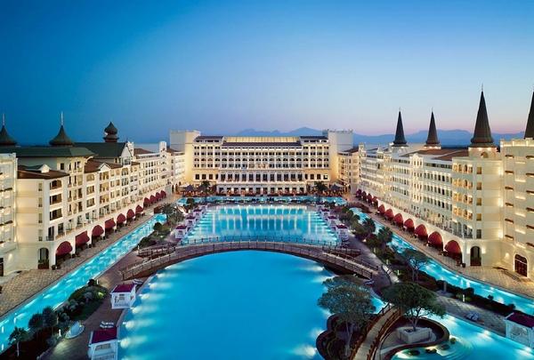 Mardan-Palace-Hotel-Turkey2