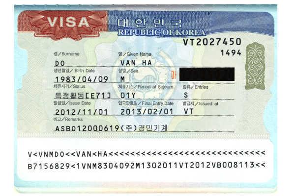 visa-han-quoc (2)