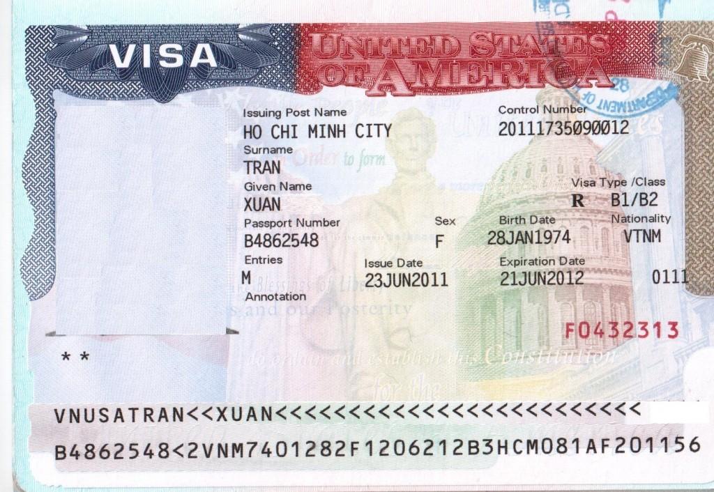 visa-my-hoa-ky-6987d