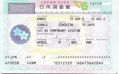 japan-visa-the-tam-tru-net
