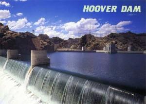 hoover-dam-postcard-5-overflow