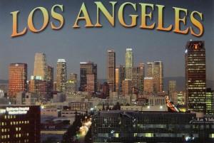 los-angeles-300x201