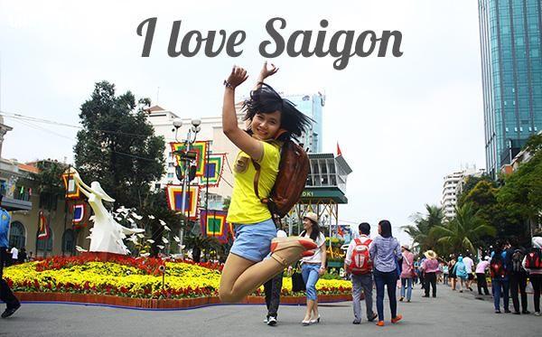 0saigon-life-7-ohay-tv-5446