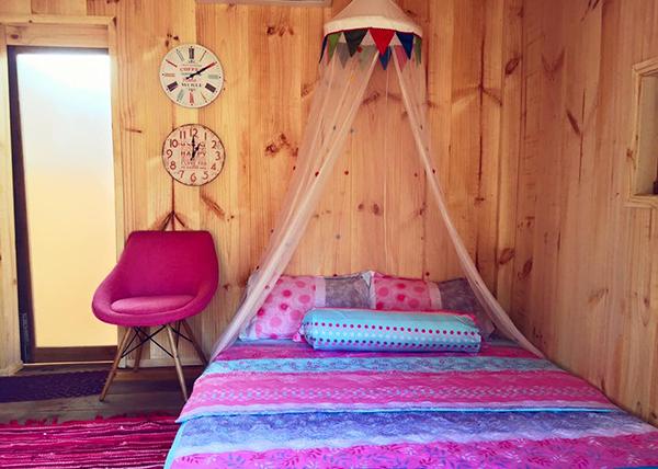 coco-beachcamp-beach-huts-ivivu-12