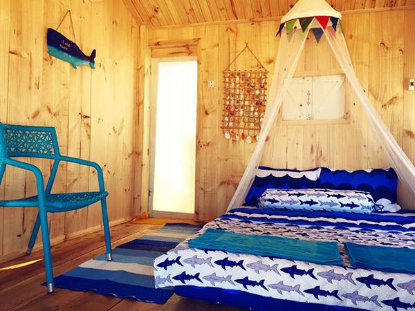 coco-beachcamp-beach-huts-ivivu-4