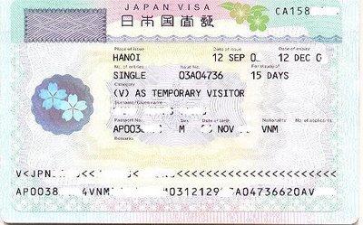 japan-visa-the-tam-tru-net