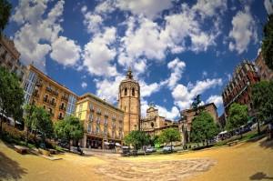 10 thành phố đẹp châu Âu còn chưa được biết đến nhiều