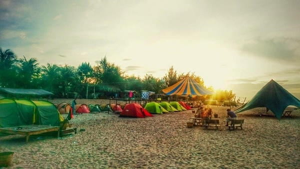 coco-beachcamp-ivivu