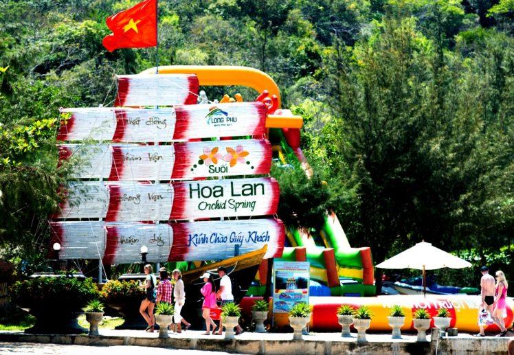 suoi-hoa-lan-khanh-hoa-1